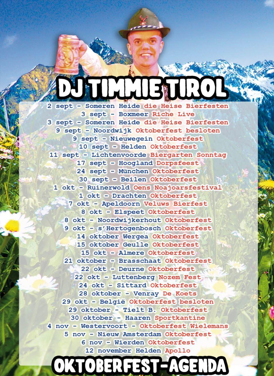DJ_Timmie_Tirol_Oktoberfest_agenda