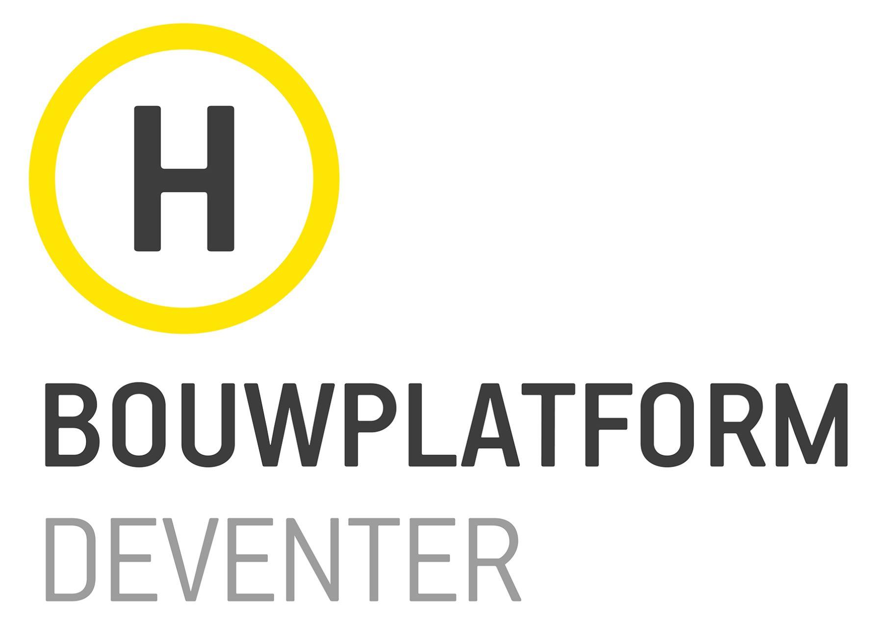 Bouwplatform Deventer