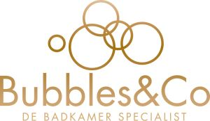 Bubbles & Co