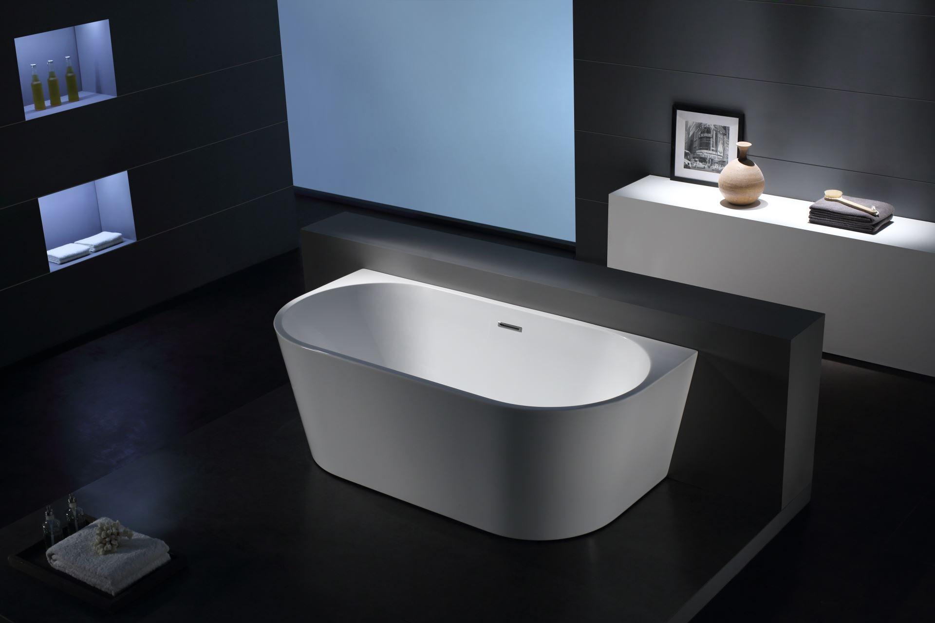 Bubbles co d badkamerspecialist - Kleine badkamer met douche al italiaanse ...