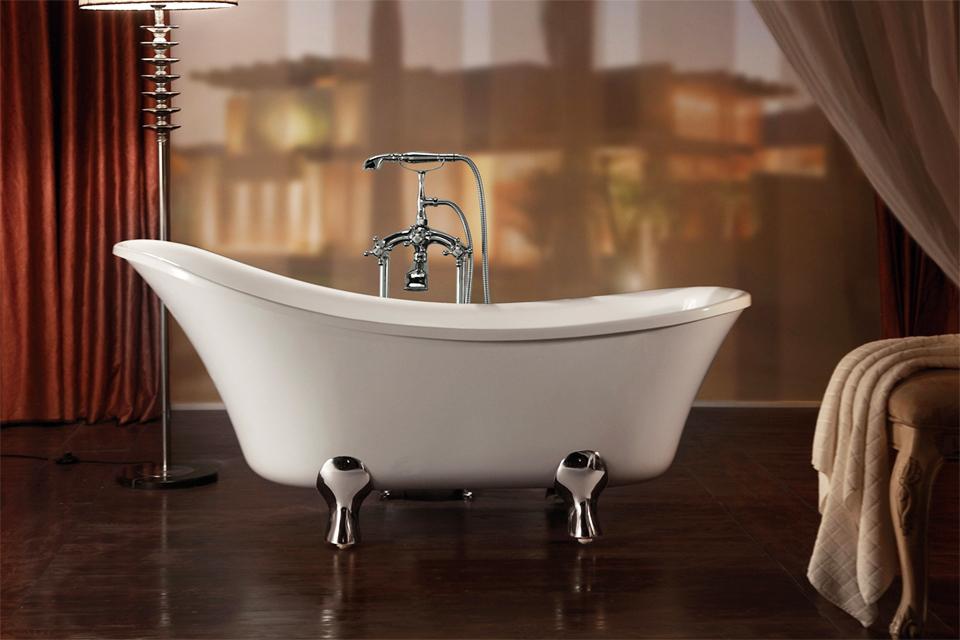 Bad Op Pootjes : Antiek bad op pootjes gemaakt uit acryl ruime keuze antieke baden