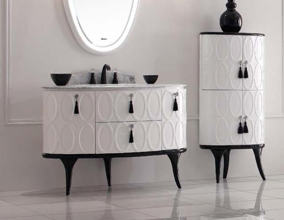 Badkamermeubel Op Pootjes : Ikea badkamermeubel kopen laat je inspireren ikea