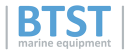 BTST Marine Equipment