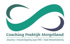Coaching Praktijk Mergelland