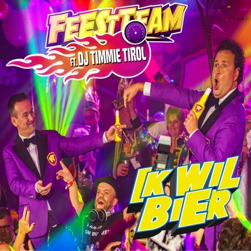 DJ_Timmie_Tirol_Feestteam