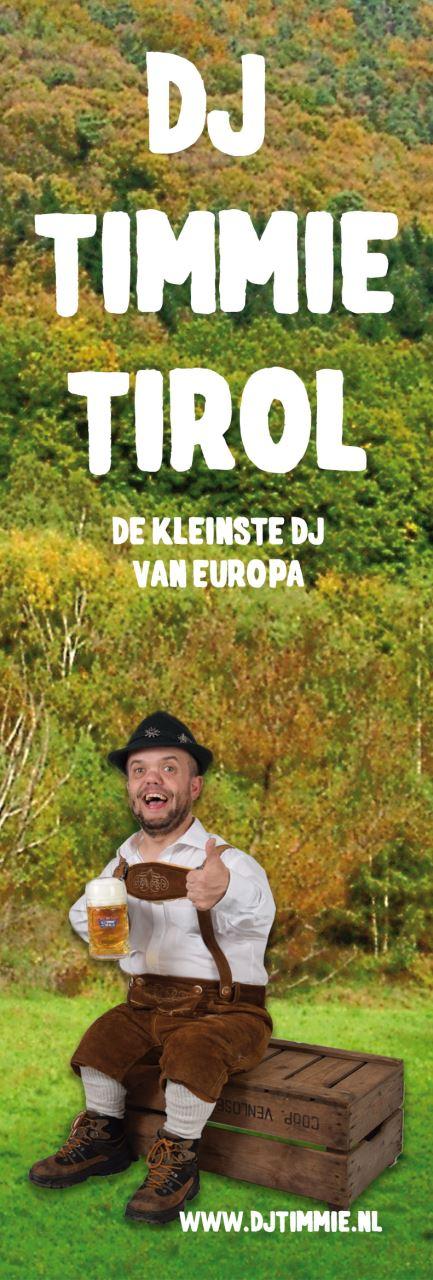 DJ_Timmie_Tirol