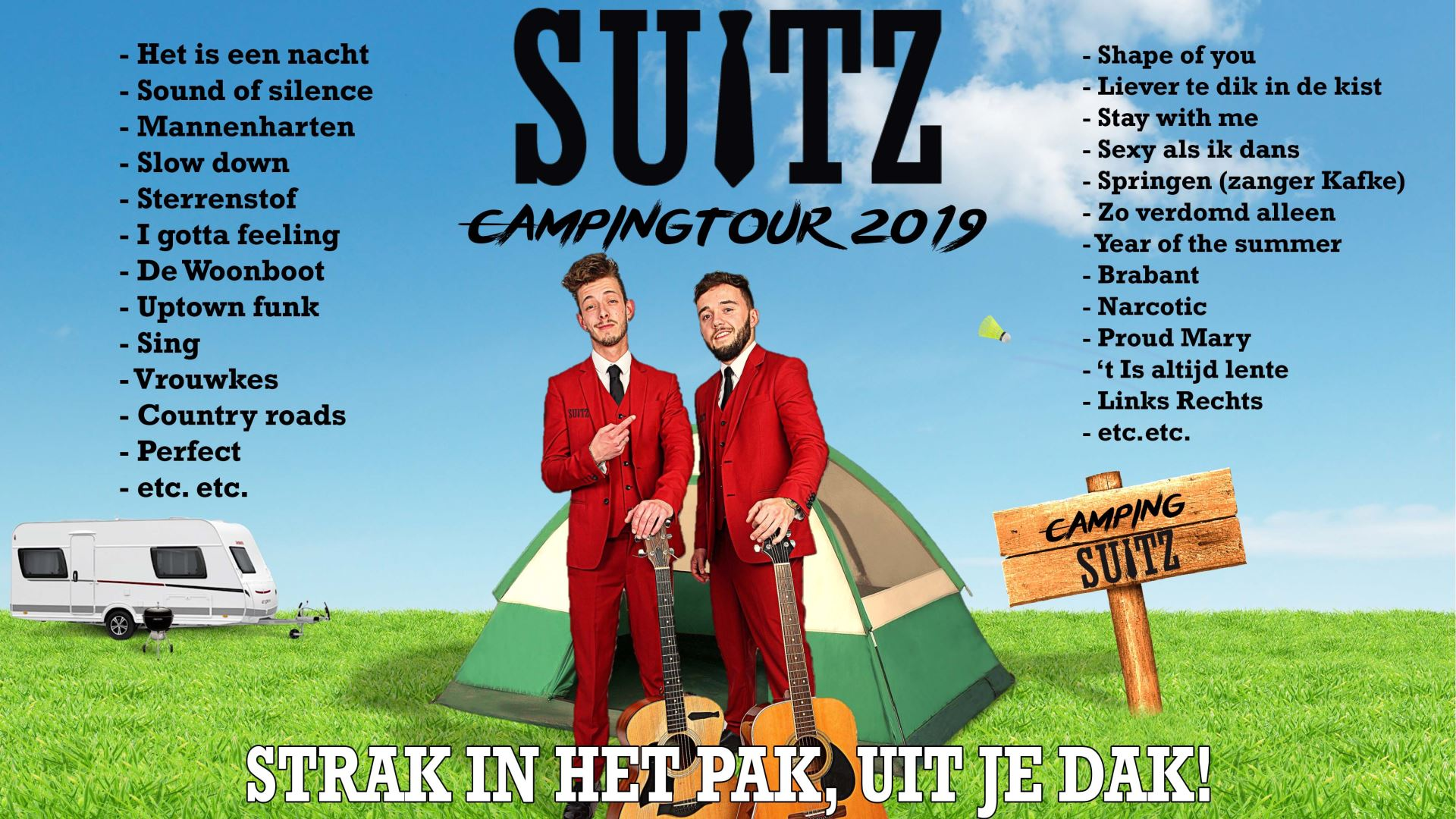 SUITZ_Campingtour