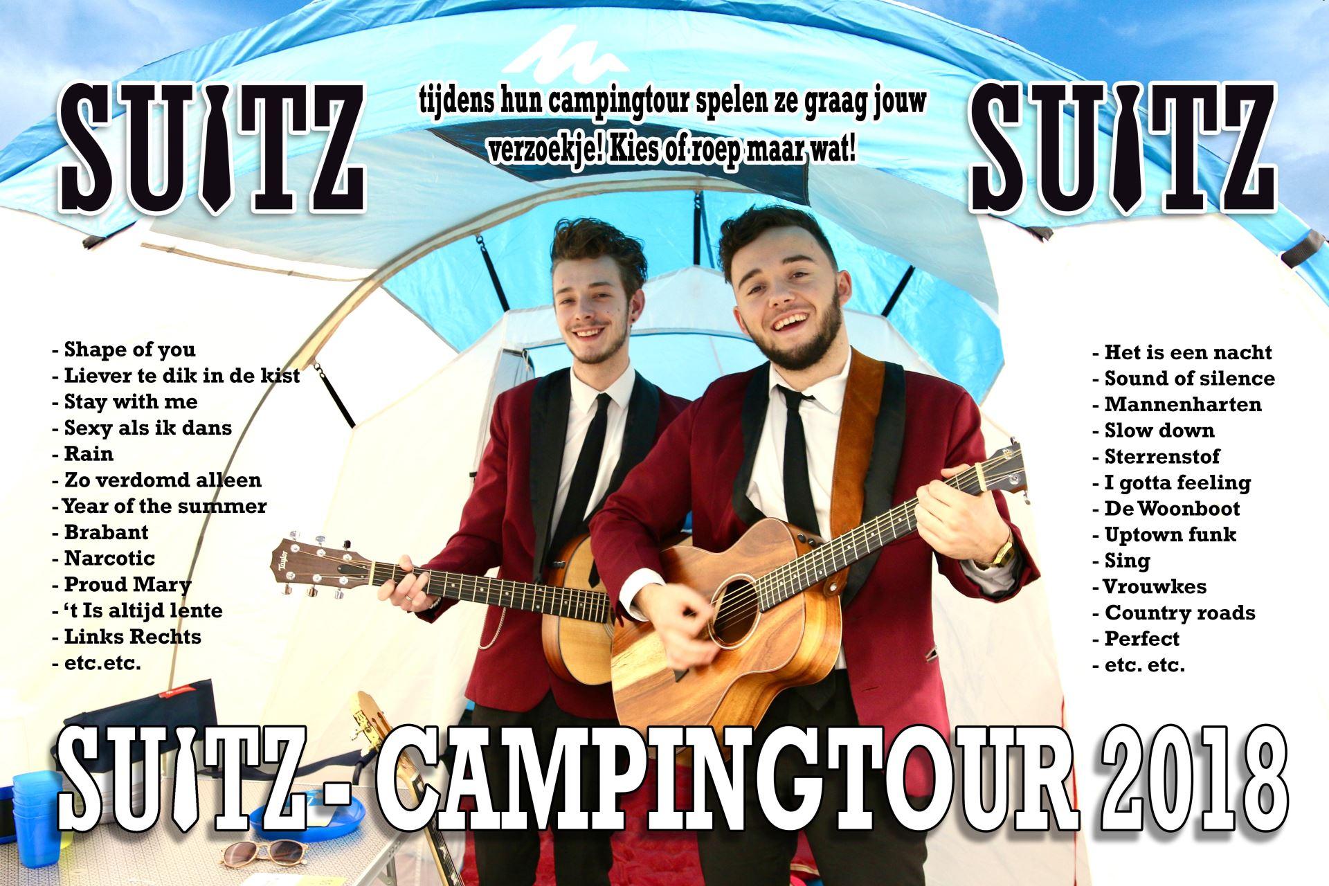 Suitz_Campingtour_2018