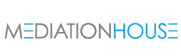Logo MEDIATIONHOUSE