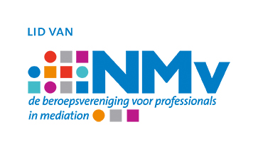 Mediatorsvereniging Nederland