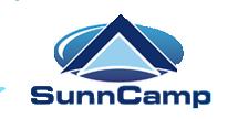 Sunncamp | Fortex voortenten