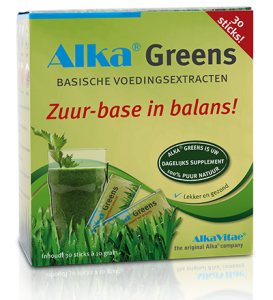 Alka-Greens-Groot-Doos-Big2