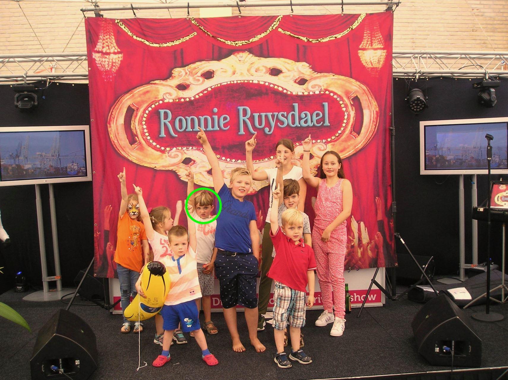 Ronnie_Ruysdael_Almelo