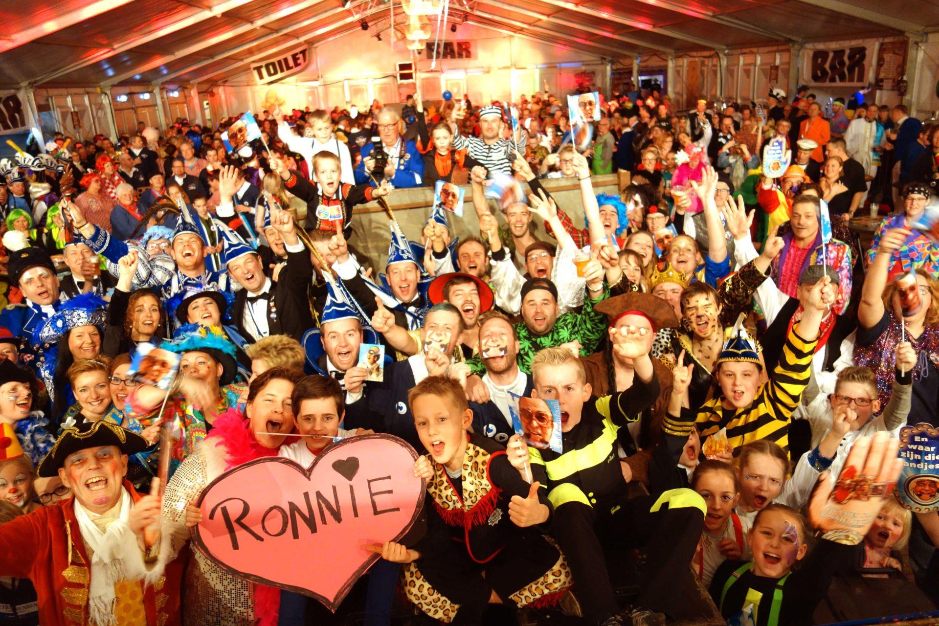 Ronnie_Ruysdael_Boxmeer
