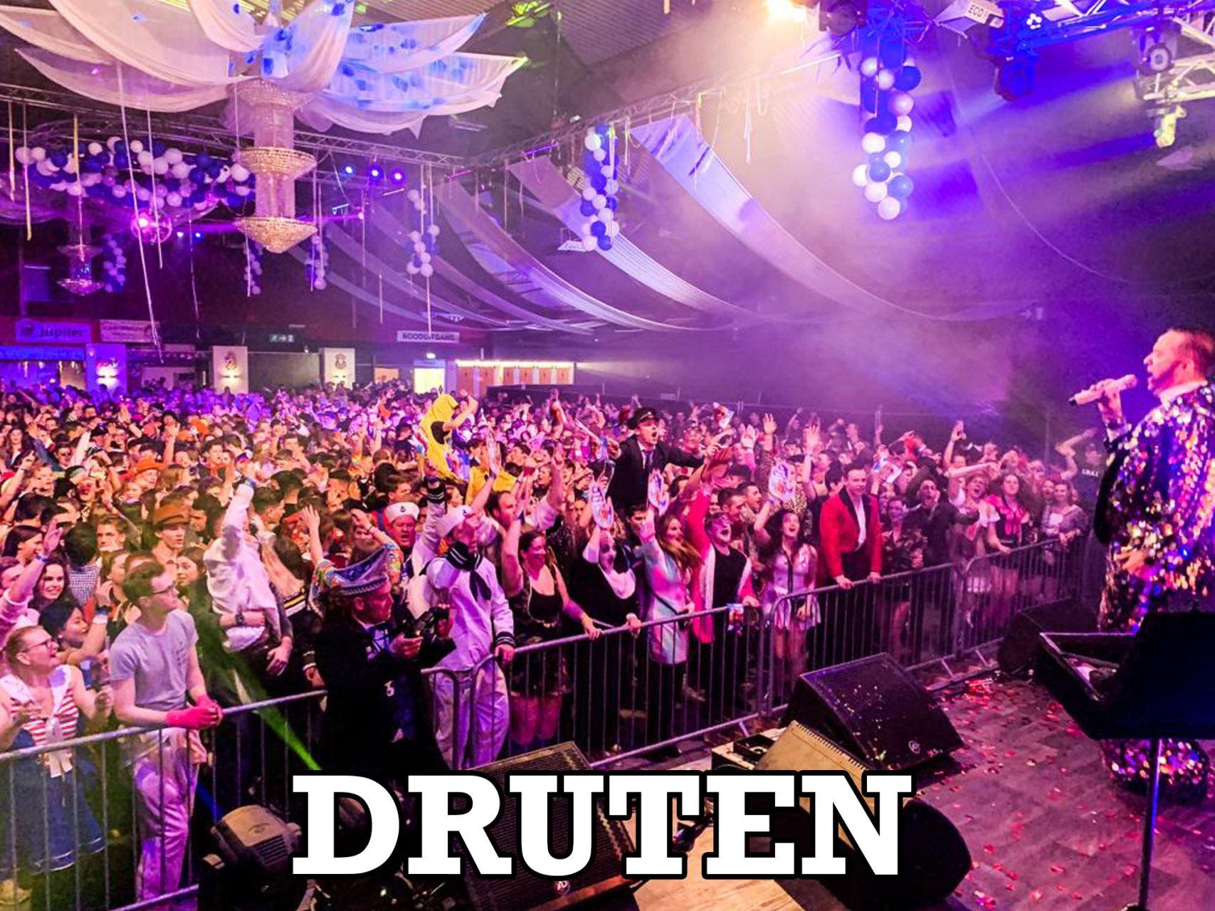 Ronnie_Ruysdael_Druten