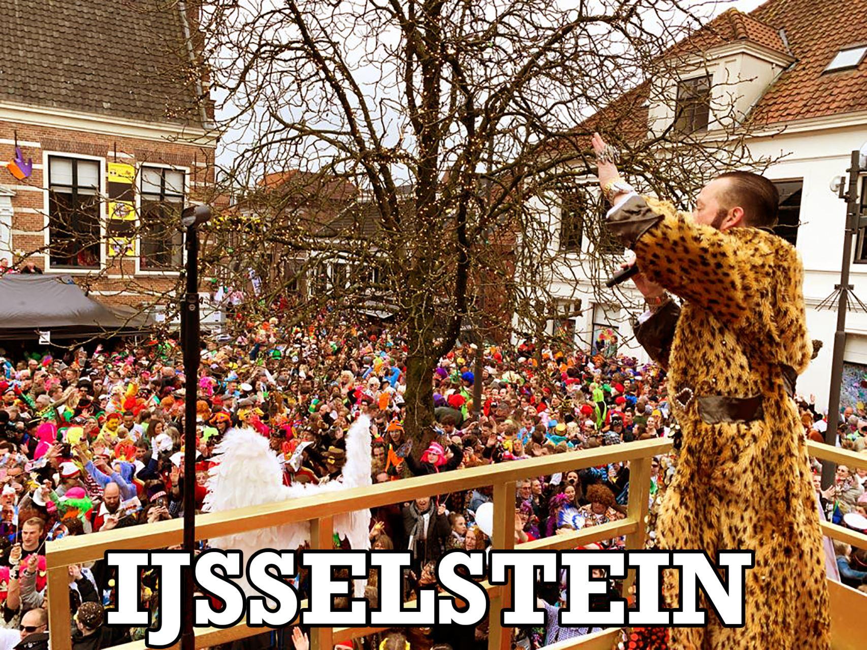 Ronnie_Ruysdael_IJsselstein