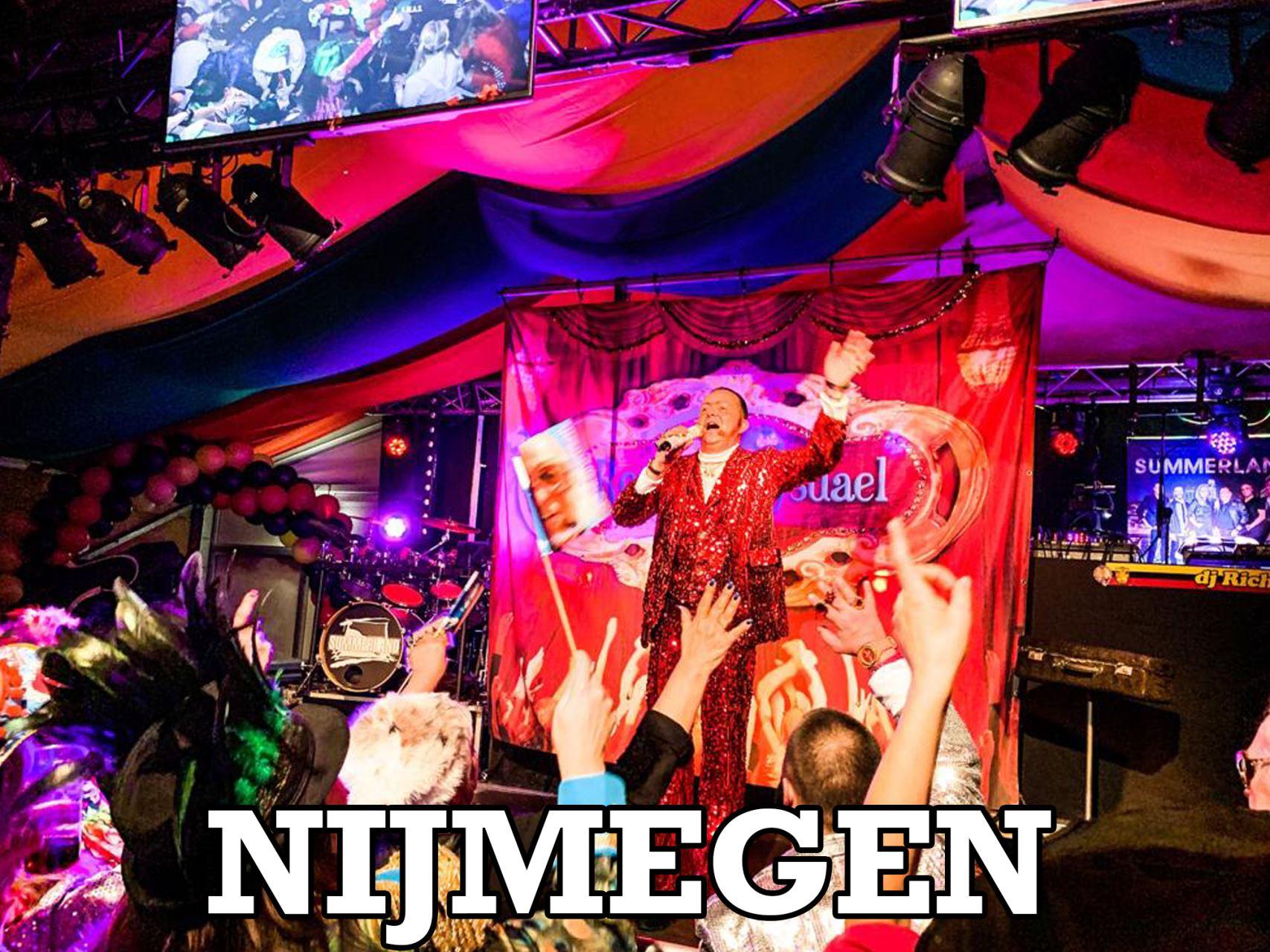 Ronnie_Ruysdael_Nijmegen