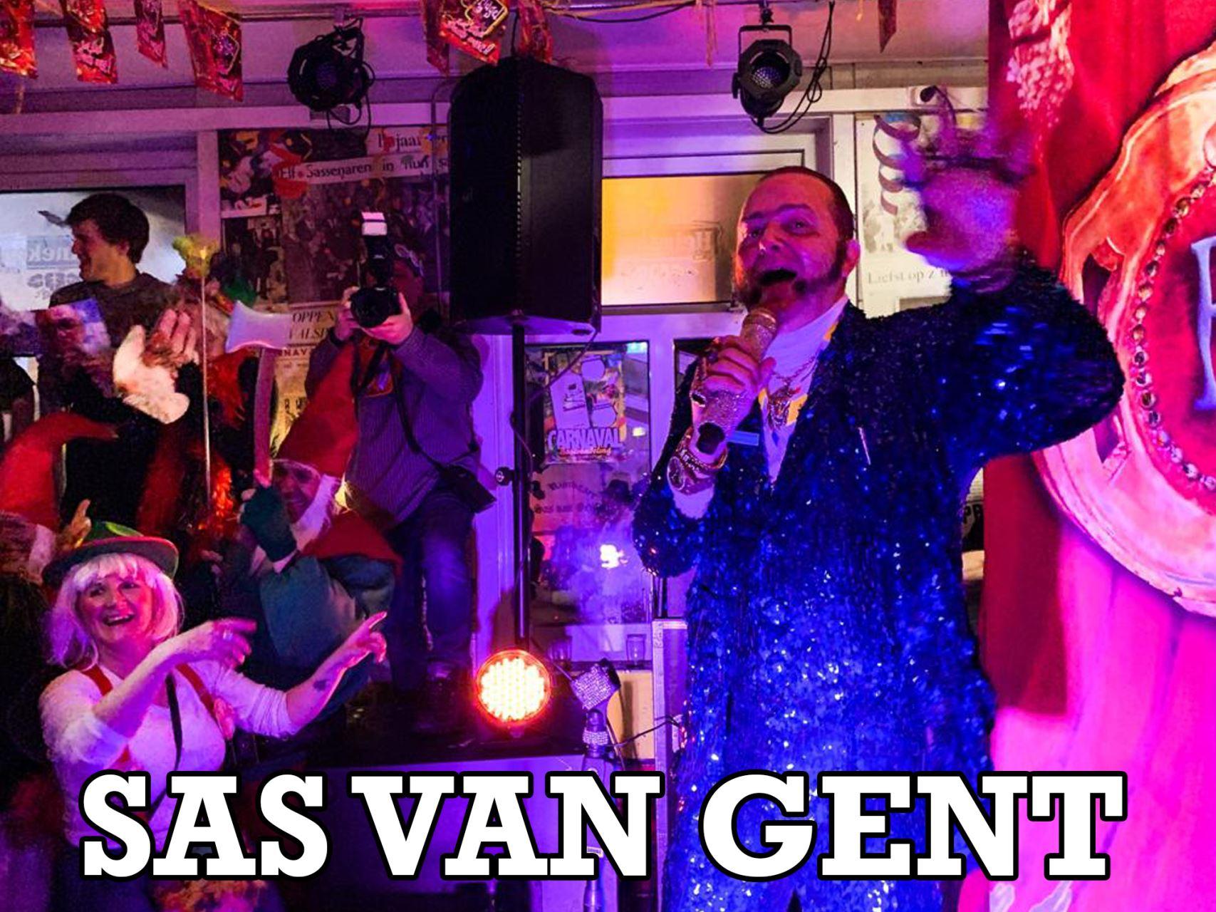 Ronnie_Ruysdael_Sas_van_Gent
