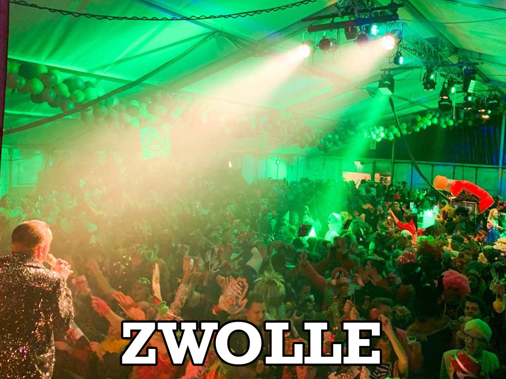 Ronnie_Ruysdael_Zwolle