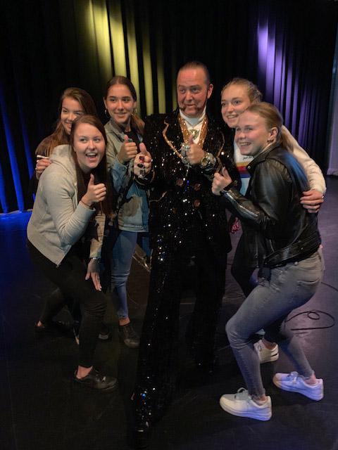 Ronnie_en_Thijs_College_Evenementen