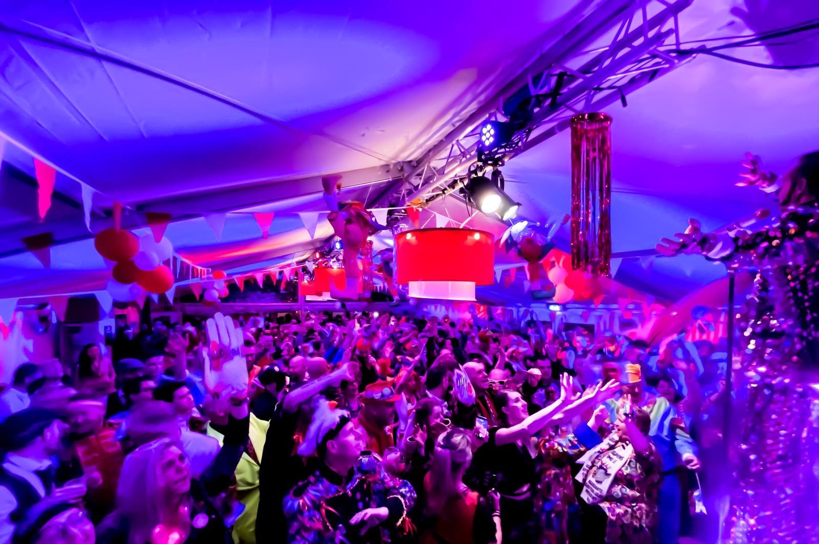 Ronnie_Ruysdael_Carnaval_2020_