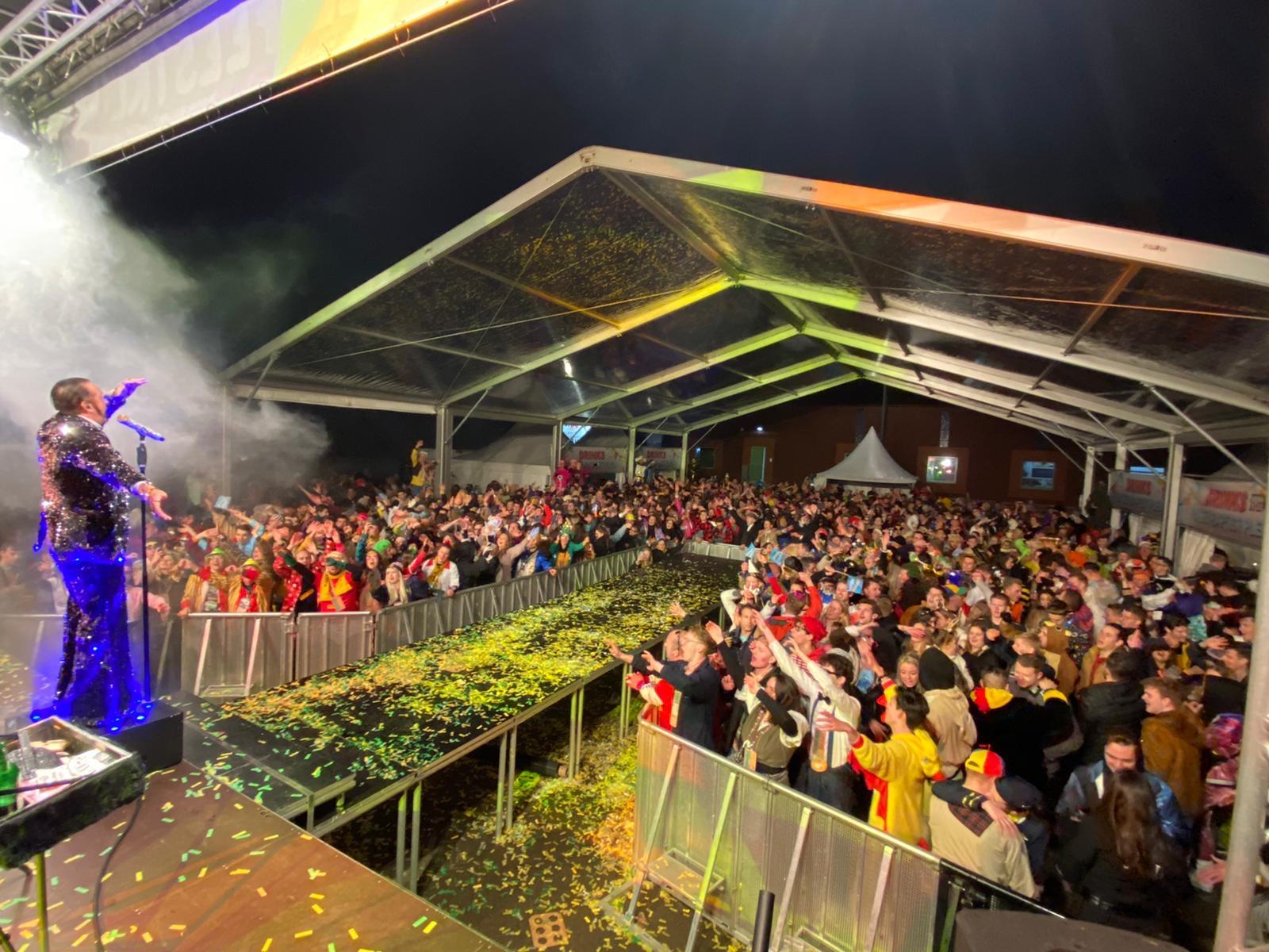 Ronnie_Ruysdael_Carnaval_2020_Cuijk_Nölersriek