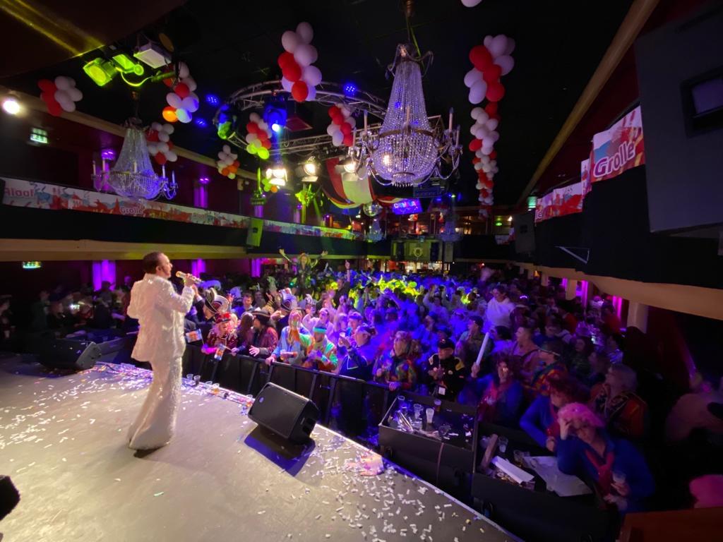 Ronnie_Ruysdael_Carnaval_2020_Groenlo_Grolsche-Wanten_Stad