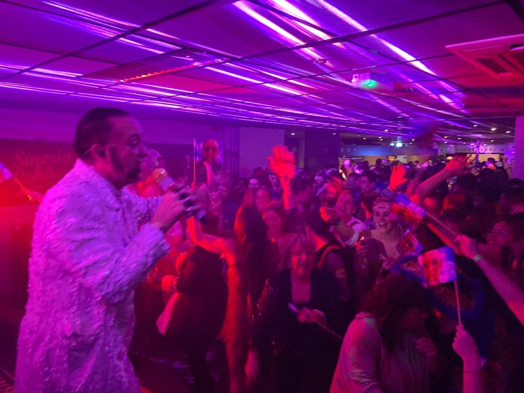 Ronnie_Ruysdael_Carnaval_2020_Horssen_Streupersrijk