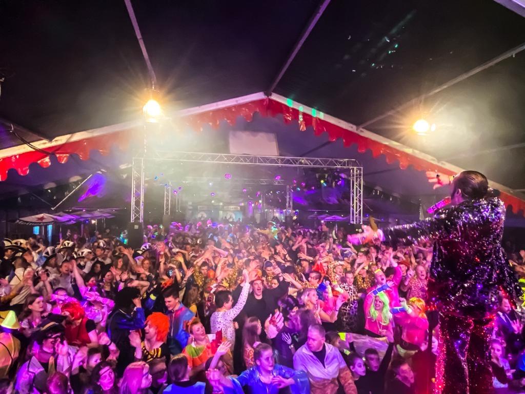 Ronnie_Ruysdael_Carnaval_2020_Vilsteren_Piepenplas