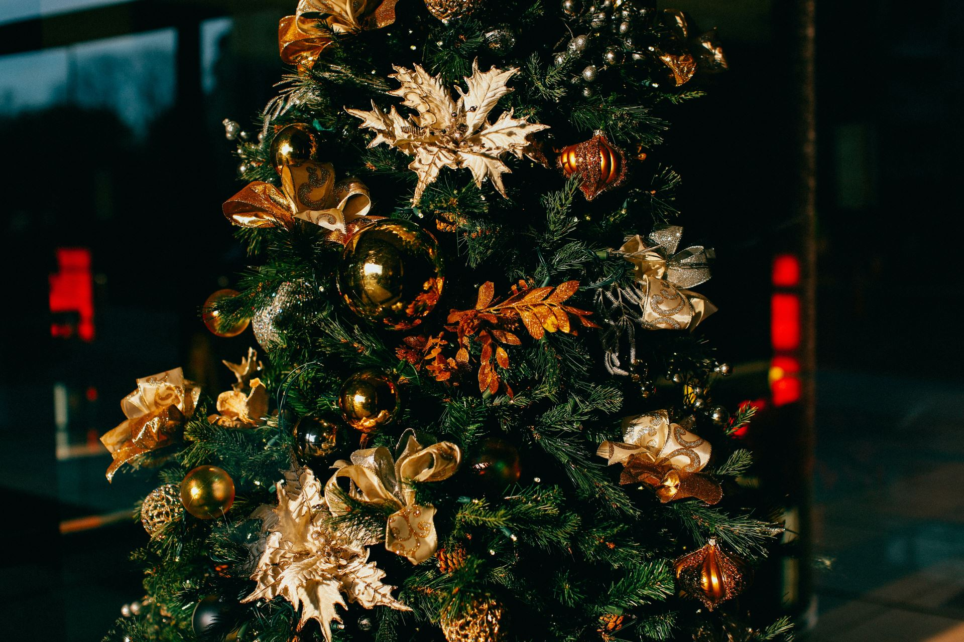 Weihnachten_dal_compare