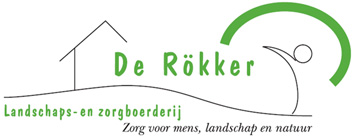 Landschaps- en zorgboerderij 'De Rökker'