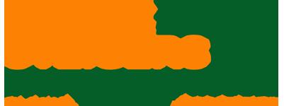 Logo Wibier Steigers v.o.f
