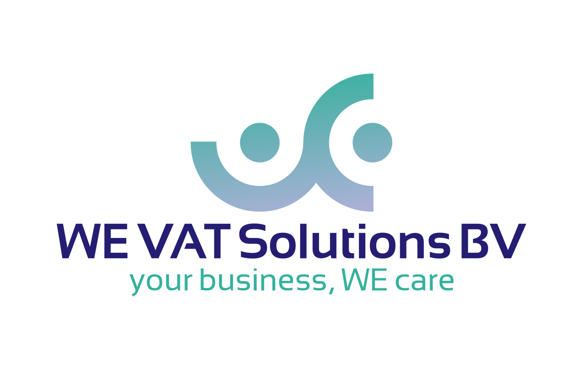WE VAT Solutions BV