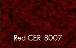CER 8007