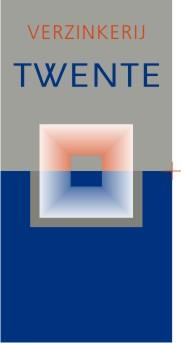 Verzinkerij Twente BV