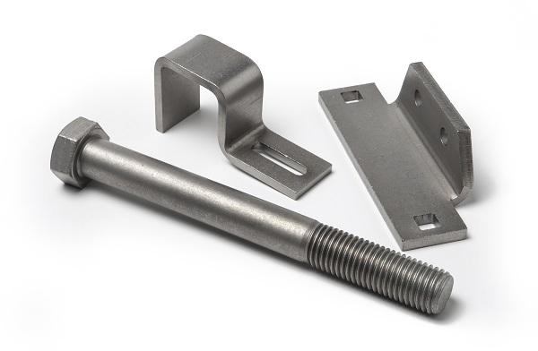 Zinc-Nickel