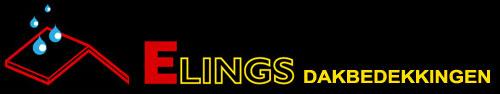 Logo Elings Dakbedekkingen