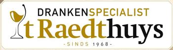 Drankenspecialist 't Raedthuys Losser