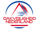 Dakveiligheid Nederland