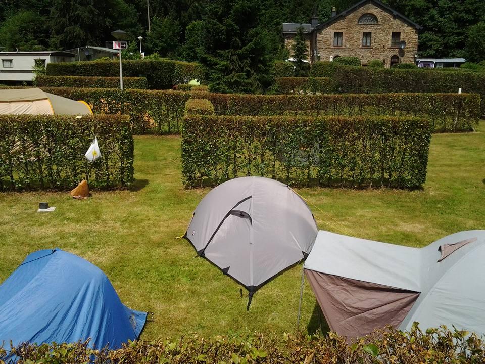 camping zomer 3