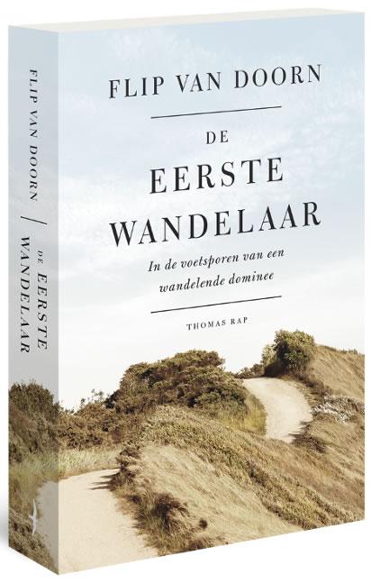 http://www.flipvandoorn.nl/website/wp-content/uploads/2009/02/De-eerste-wandelaar_3D-191x300.png