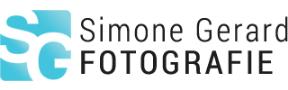 Simone Gerard Fotografie