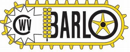 CWV Barlo