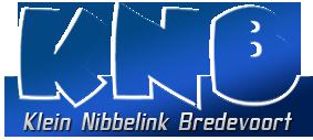 Klein Nibbelink