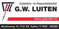 G.W. Luiten