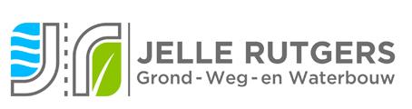 Jelle Rutgers Grond - Weg - en Waterbouw BV