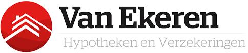Van Ekeren Hypotheken en  verzekeringen - Goed geregeld.