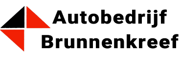 Logo Autobedrijf Brunnenkreef
