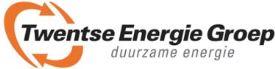 Logo Twentse Energie Groep