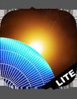 Solar Consult App